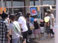 夏祭り'09 053