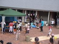 夏祭り'09 034