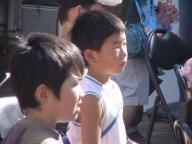 夏祭り'09 062