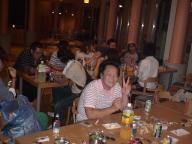 夏祭り'09 109