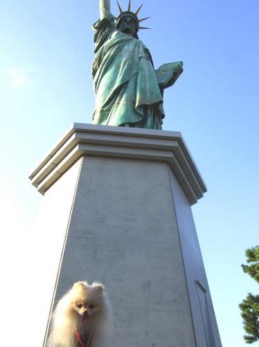2009年8月26日 138