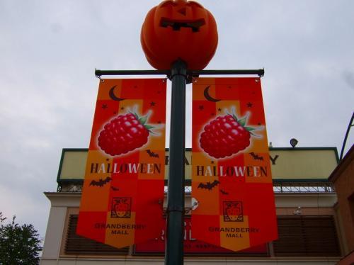 2009年10月17日 001
