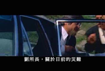 zhongguoyingciw22