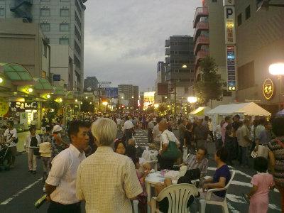 20090809254.jpg