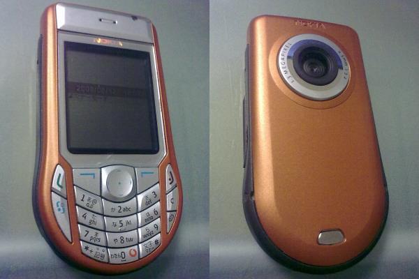 20090812279new1.jpg