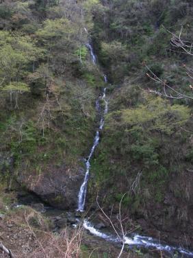 110429-hyakudannktaki01.jpg