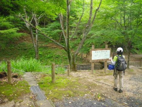 110609-30-miyamanomori.jpg