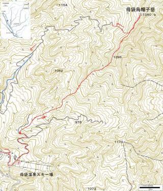 111029-母袋烏帽子map