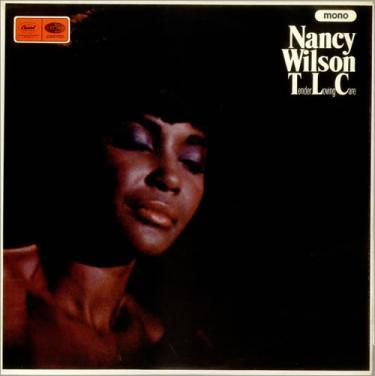 Nancy-Wilson.jpg