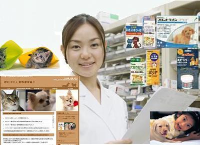動物健康協会