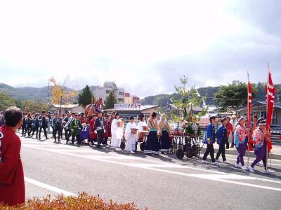 20091030f.jpg