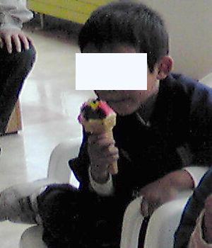20091030l.jpg