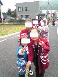 20091030n.jpg