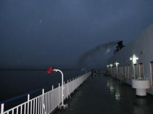 2009夏の北海道ツーリング① 029