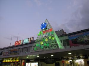2009夏の北海道ツーリング① 099