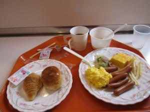2009夏の北海道ツーリング① 041