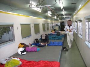 2009夏の北海道ツーリング① 212