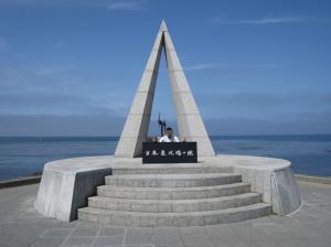 2009夏の北海道ツーリング① 173