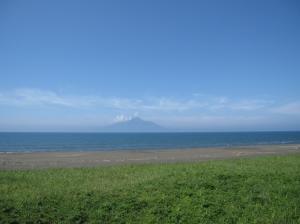 2009夏の北海道ツーリング① 150