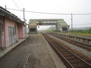 2009夏の北海道ツーリング① 109