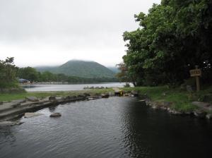 2009夏の北海道ツーリング① 321