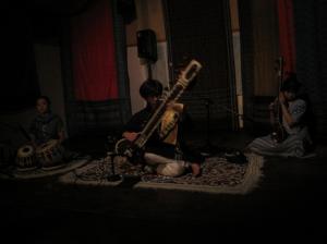 2009夏の北海道ツーリング① 452