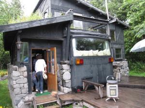 2009夏の北海道ツーリング① 405