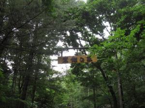 2009夏の北海道ツーリング② 037