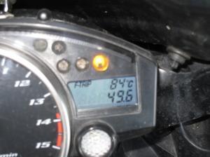 2009夏の北海道ツーリング② 292