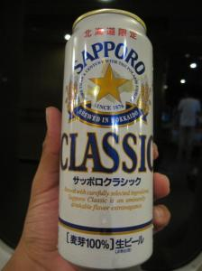 2009夏の北海道ツーリング② 279