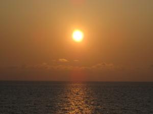 2009夏の北海道ツーリング② 246