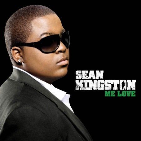 seankingston.jpg