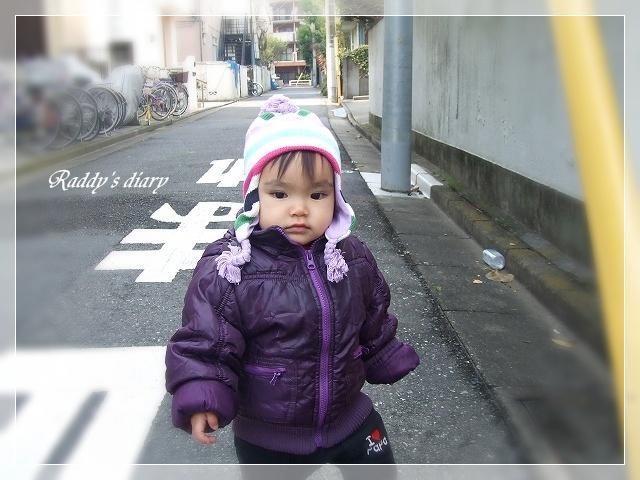 DSCF7853_20111207222534.jpg