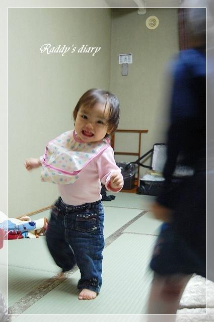 DSC_0023_20120117235547.jpg