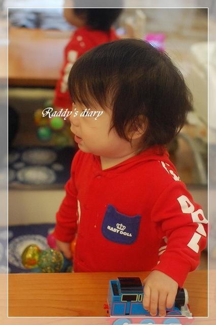DSC_0389_20120308005712.jpg