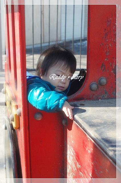 DSC_0682_20120131001305.jpg