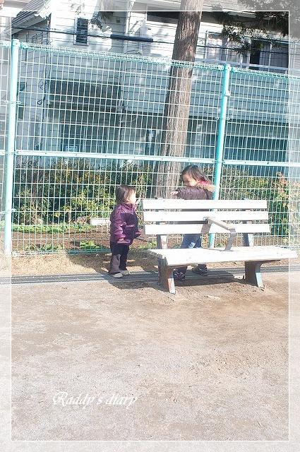 DSC_0973_20120212012936.jpg
