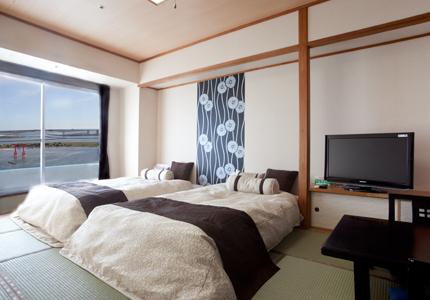room_img3.jpg