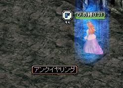 20110529himebou_003.jpg