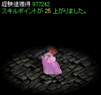 20110604himebou_001.jpg