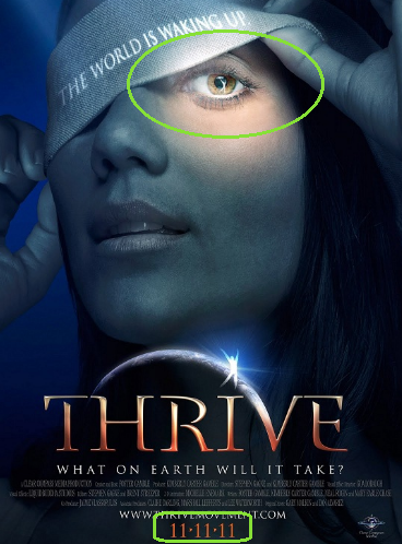 thriveposter.png