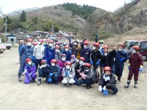 2011.04.28~05.02東北救援バスツアー 018