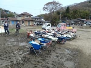 2011.04.28~05.02東北救援バスツアー 013