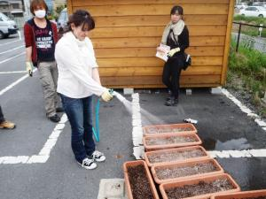 2011.05.03~05.04保津川キャンプ&ラフティング 0361