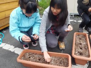 2011.05.03~05.04保津川キャンプ&ラフティング 0391