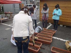 2011.05.03~05.04保津川キャンプ&ラフティング 0301
