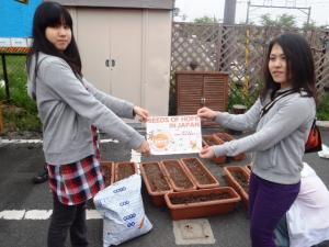 2011.05.03~05.04保津川キャンプ&ラフティング 0341