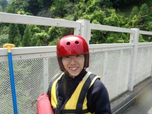2011.05.15保津川トレーニング 004
