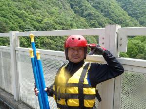 2011.05.15保津川トレーニング 005