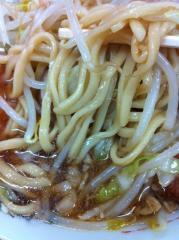 川崎二郎麺110713
